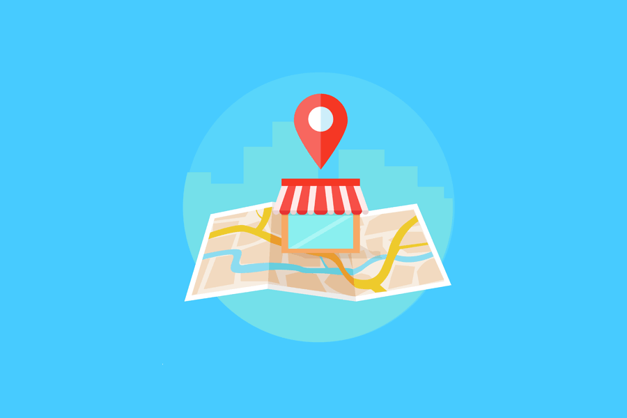 How To Setup Google My Business Listings