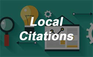 Local Citations