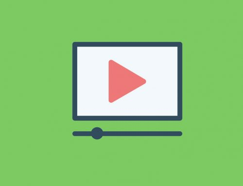 How To Videos Are Hot Right Now – Leverage Them On Your Website For SEO Benefits – 058
