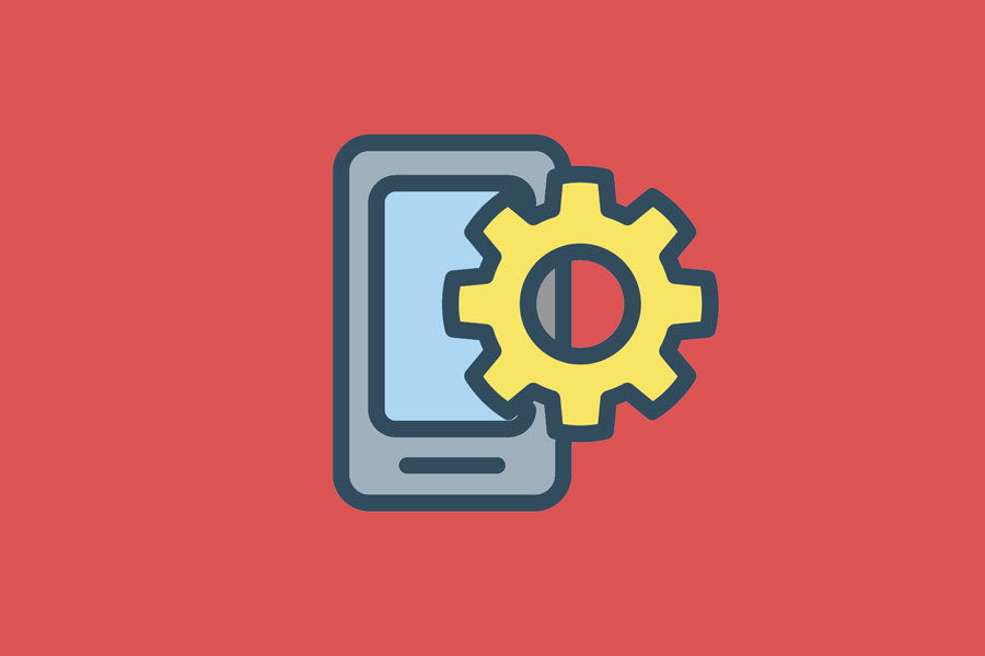 Checking Your Website On Mobile Devices For Optimal Performance and Conversions