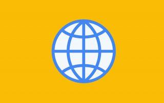 Local SEO Tactics - Using your Free GMB Website