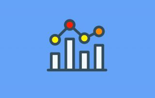 Local SEO Tactics helps you identify high bounce rate landing pages.