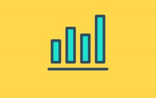 Which Marketing Metrics Are The Right Ones To Track For Your Business
