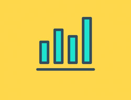 Which Marketing Metrics Are The Right Ones To Track For Your Business – 80