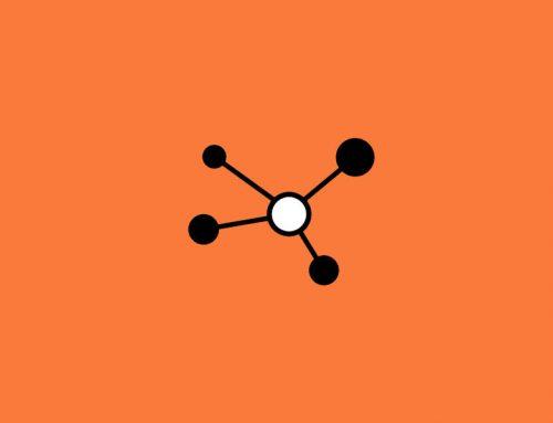 Dead Links – How To Fix A Broken Link On Your Website – 89