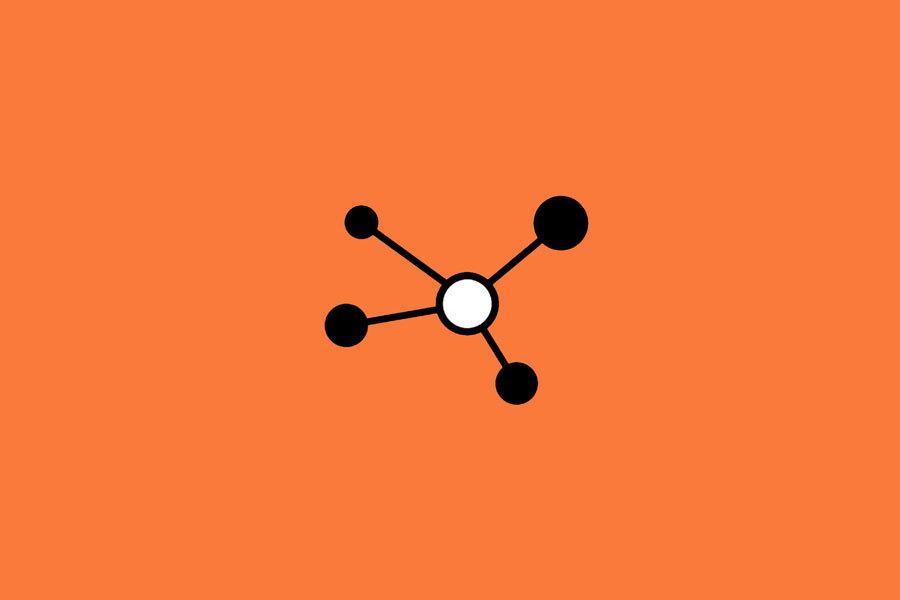 Dead Links - How To Fix A Broken Link On Your Website