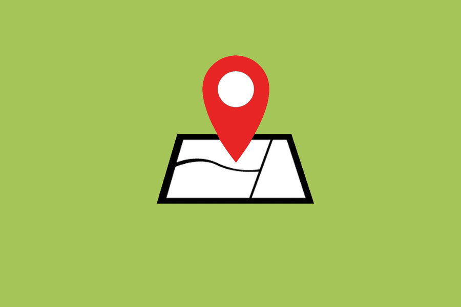 Testing The Local Search Grid by BrightLocal For Grid Based GMB Map Ranking