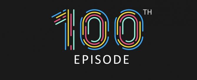 100th Episode of Local SEO Tactics!