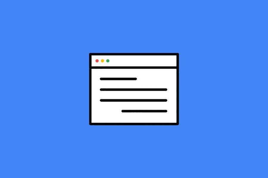 Google Stacks for SEO