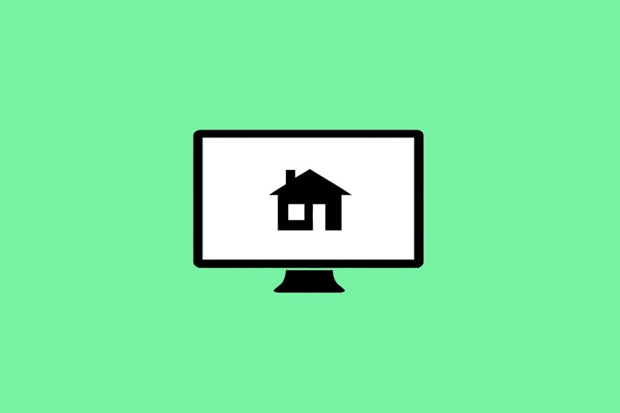 Creating-City-and-Neighborhood-Location-Pages-On-Your-Website-Feature