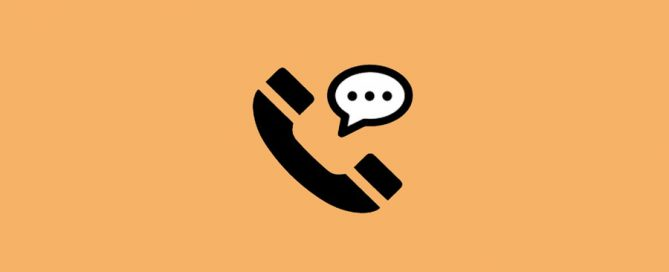 Is-There-A-Way-To-Use-Multiple-Tracking-Phone-Numbers-Without-Messing-Up-My-NAP-Continuity