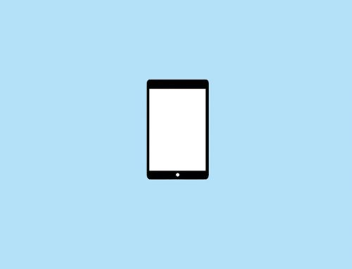 Start Designing Your Website For A Mobile Viewing Experience – 113