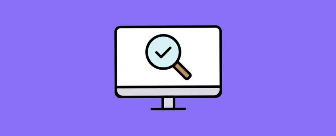 Adding-FAQs-To-Your-Web-Pages-Is-An-Easy-Way-To-Help-Your-SEO-Efforts-feature