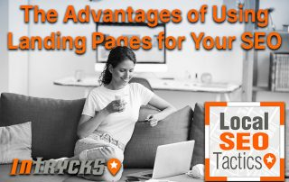 Using Location Pages Versus Creating New Websites For Each Location - 133 - feature